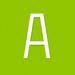 Anagramma Lite - anagram solver, unscrambler