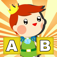 Play Word Game + Play Word Cha ...