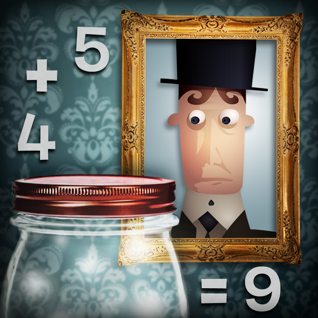 mzl.orztsvzy Mystery Math Town by Artgig Apps   Review &  Giveaway