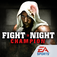 Fight Night Champion by EA Sports™